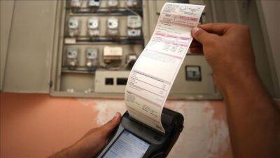 Elektrik kesintileriyle ilgili son dakika açıklaması! Ceza kesilecek