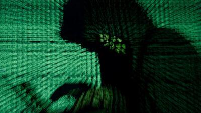 Teknoloji devleri: ABD'deki siber saldırıların arkasında Rusya var!