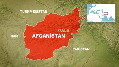 Alman birlikleri 2022 sonuna kadar Afganistan'da kalıyor