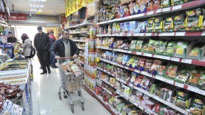 Fahiş fiyat sonrası zincir marketlere kötü haber!