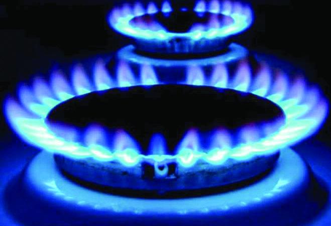 Bursa'da yeni gaz uyarısı; Aman dikkat!
