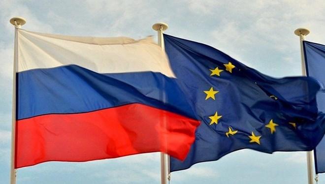 AB'den Rusya'ya yeni yaptırım kararı