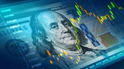 Dolar kuru bugün kaç TL?