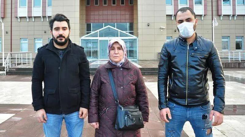 Hastanede tanıştığı kadına 1 milyon 400 bin lira kaptırdı