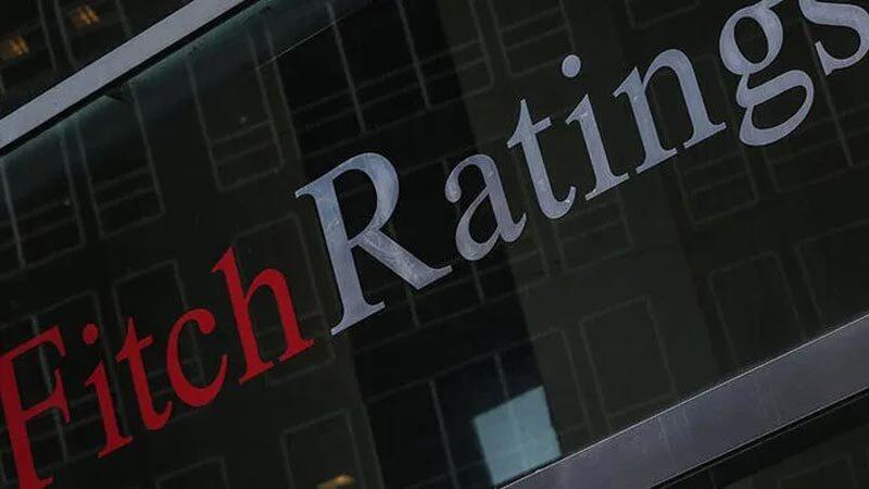 Fitch direktöründen flaş Türkiye açıklaması