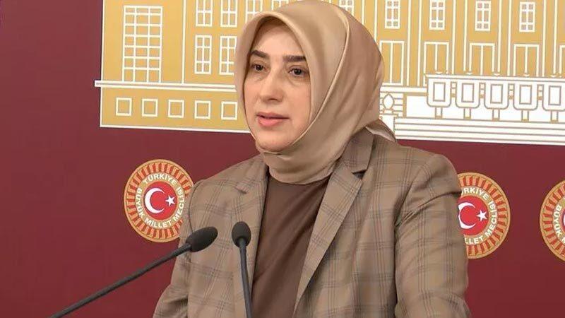 AK Parti'den 'Gara' için ortak metin çağrısı