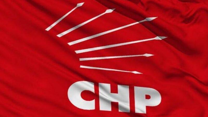 CHP Bursa'da deprem! Tüm yönetim istifa etti…