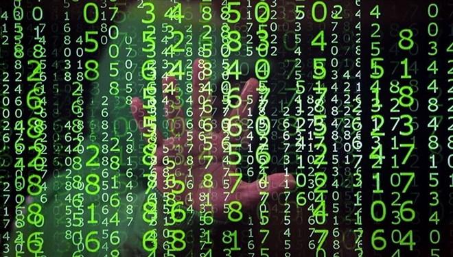 Hacker'lar Kia'ya saldırdı! 20 milyon dolar fidye istiyorlar
