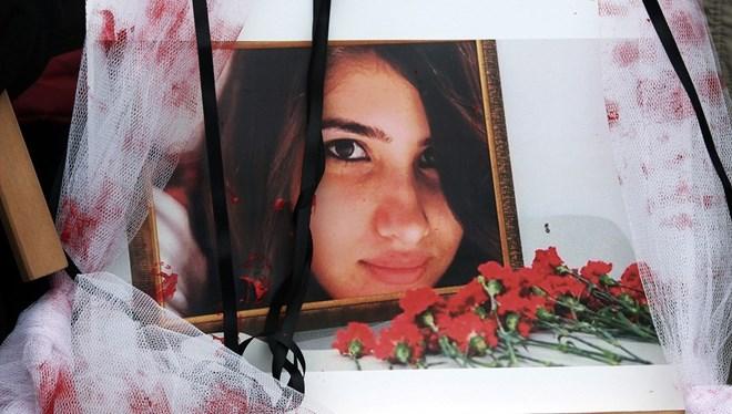 Sosyal medyadan 'Sonun Özgecan olacak' tehdidine gözaltı