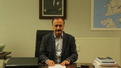 Bursa'daki OSB'lerde yüksek risk!