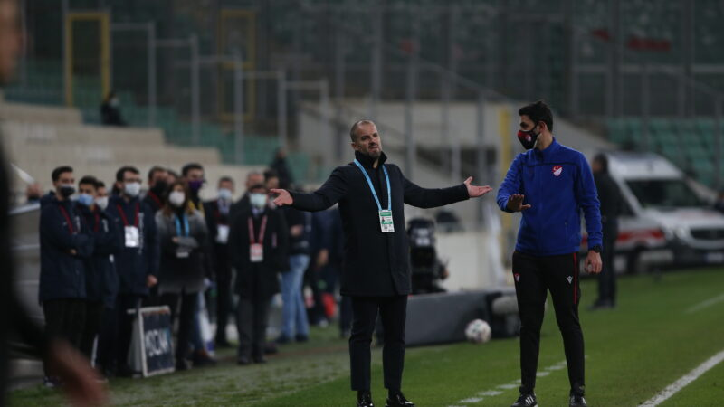 Mustafa Er'den son dakika açıklaması!