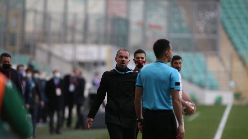 Mustafa Er çılgına döndü!