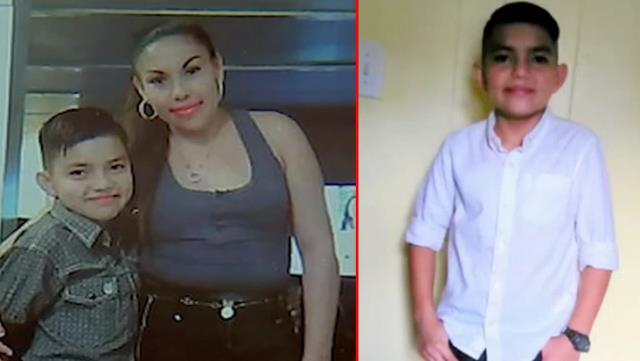 Donarak ölen 11 yaşındaki çocuğun ailesinden elektrik şirketine dava
