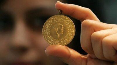 Şimdi altın almanın zamanı mı? 4 farklı uzmandan 'altın' tahmini