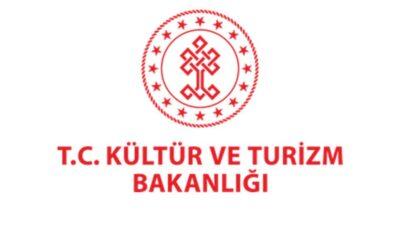 Atatürk Kültür Merkezi'ne işçi alımı…