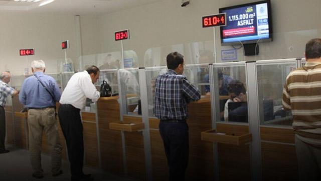 Bankaların çalışma saatlerine yeni düzenleme!