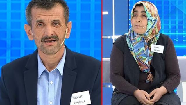 'Karısı başka bir adama kaçınca intihar etti' Bomba iddia!