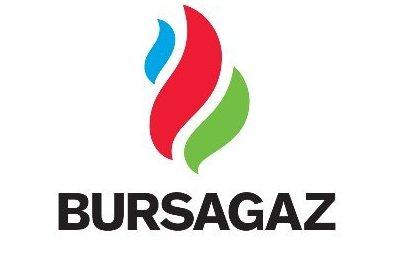 Bursa'da 'pes' dedirten olay! Bu haber doğru mu Bursagaz?