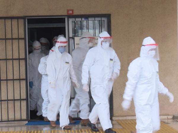 Mutant virüs etkisi… Filyasyonda yeni dönem!