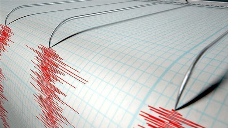 AFAD'dan dikkat çeken deprem paylaşımı! İlk 6 saat…