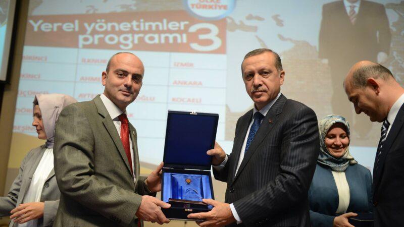 Bursalılar istedi Cumhurbaşkanı onayladı; Nefes aldıran karar…