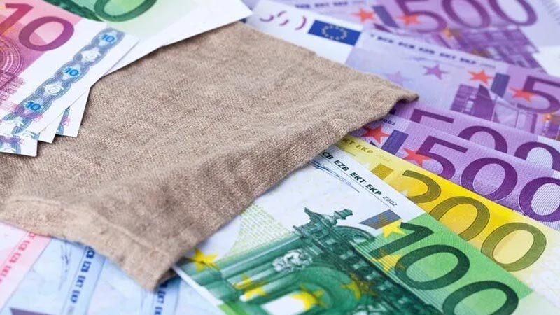 Ünlü firmaya 1.1 milyon euroluk ceza!