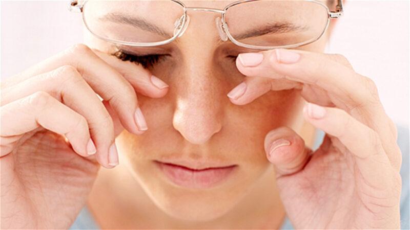 Bir damlası dahi göz hastalıklarını iyileştirir…