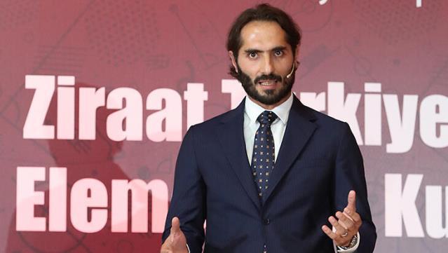 Hamit Altıntop istifa mı etti? İşte son dakika açıklaması…