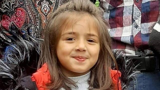 İkra Nur soruşturmasında 7 gözaltı