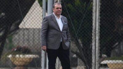 Bursaspor'daki kriz çözüldü mü?