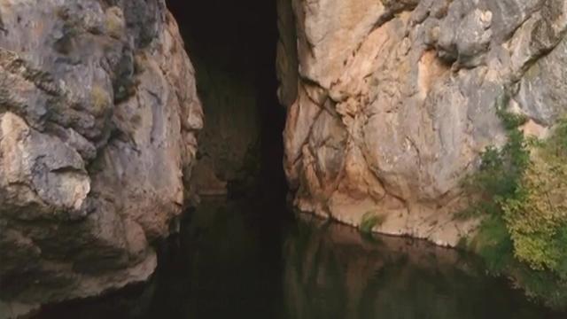 Bursa dahil 7 ildeki 15 mağaranın gizemi bu yıl çözülüyor