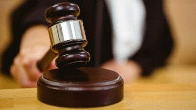 Yargıtay'dan Bursa'da emsal karar! Tazminatsız işten çıkarıldı…
