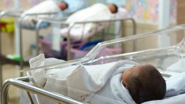 Ebenin itirafı ülkeyi ayağa kaldırdı! 5 bin bebeği zevk için…
