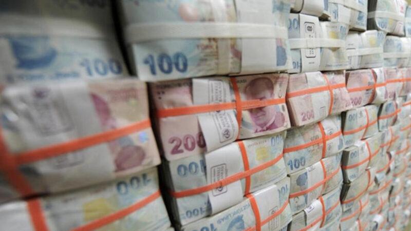 Türkiye'de milyoner sayısı arttı! İşte son rakamlar…