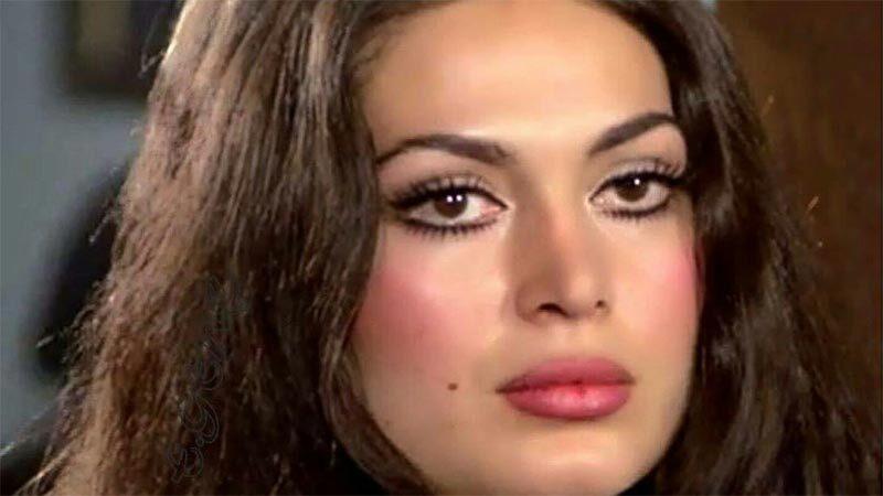 Türkan Şoray'ın son hali inanılmaz! Yorum yağdı