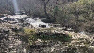 Suuçtu'da eko turizm hamlesi