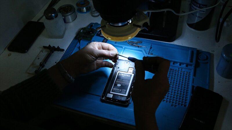 İkinci el cep telefonlarında yeni dönem