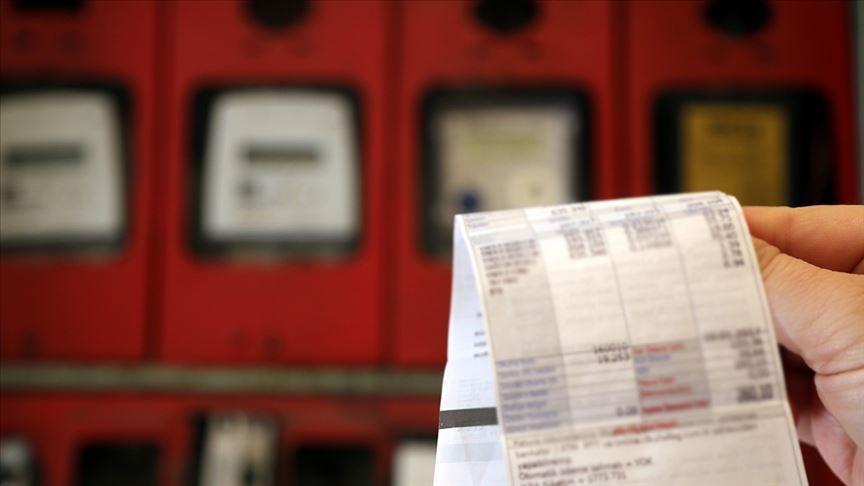 Elektrik faturalarıyla ilgili önemli karar