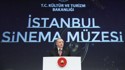 Cumhurbaşkanı Erdoğan: Nisan ayından itibaren…