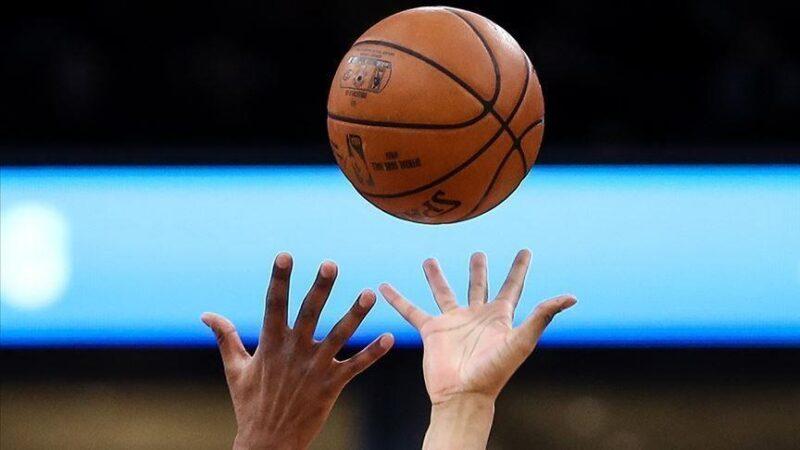 NBA All-Star maçının ilk 5'leri belli oldu