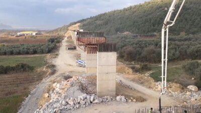 Bursa'da büyük hayal kırıklığı! İki mega proje neden bitmiyor?