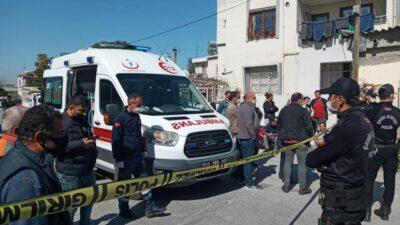 Kahreden haber! 2 çocuk hayatını kaybetti