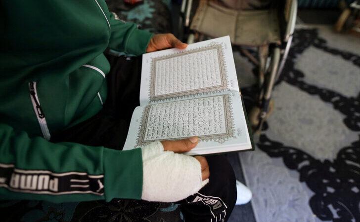 Küstah talep: Kur'an-ı Kerim'den 26 ayet çıkarılsın!