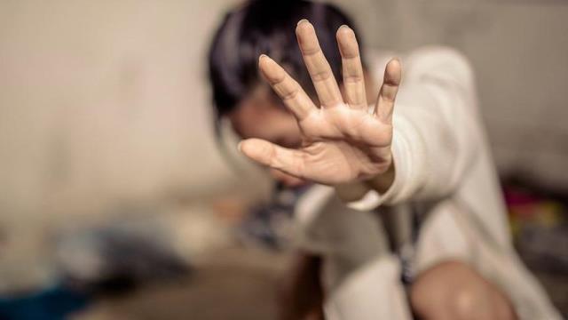 Mide bulandıran olay! 30 yıl hapis cezası…