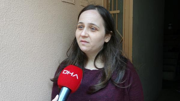 Bursa'da öldürülen radyocunun yeğeni: Hiçbir şey bu acıyı hafifletmez