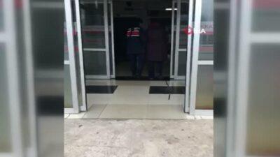 Bursa ve 2 ilde daha başladı! Soruşturma devam ediyor…
