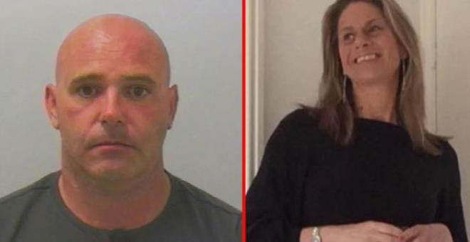 47 yaşındaki eski sevgilisini, 15 yaşındaki erkek arkadaşıyla basan adam dehşet saçtı