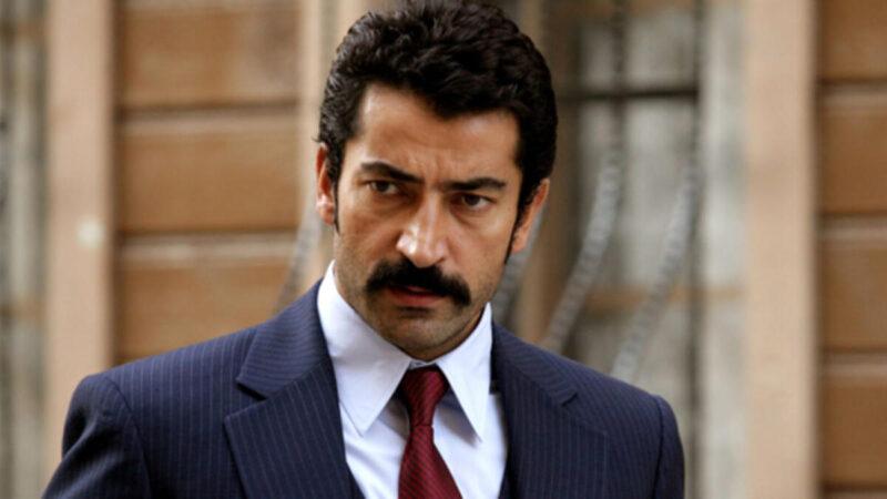 Kenan İmirzalıoğlu kendisine hoca arıyor!