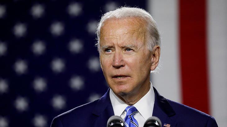 """Washington Post'tan Biden'a Kaşıkçı cinayeti için """"sözünü tut"""" çağrısı"""