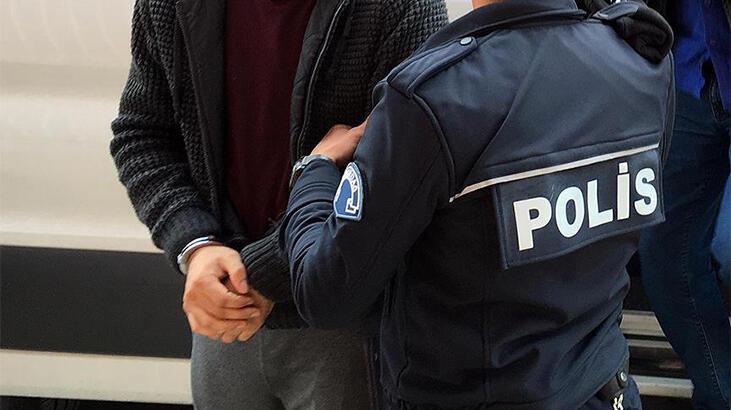 Şanlıurfa'da Hizb-Ut Tahrir operasyonu: 11 gözaltı